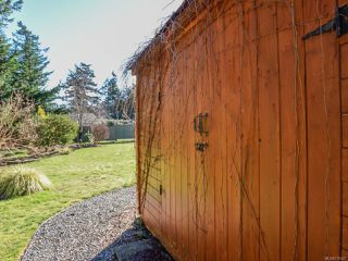 Photo 35: 1014 Vega Pl in COMOX: CV Comox Peninsula House for sale (Comox Valley)  : MLS®# 779427