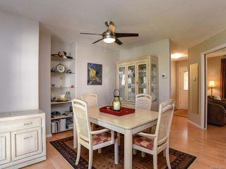 Photo 7: 1014 Vega Pl in COMOX: CV Comox Peninsula House for sale (Comox Valley)  : MLS®# 779427