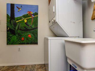 Photo 29: 1014 Vega Pl in COMOX: CV Comox Peninsula House for sale (Comox Valley)  : MLS®# 779427