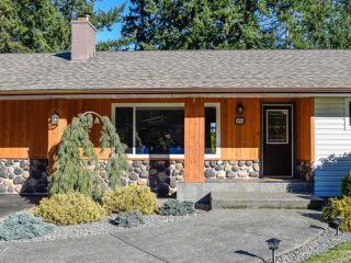 Photo 50: 1014 Vega Pl in COMOX: CV Comox Peninsula House for sale (Comox Valley)  : MLS®# 779427