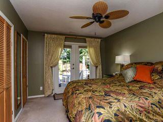 Photo 9: 1014 Vega Pl in COMOX: CV Comox Peninsula House for sale (Comox Valley)  : MLS®# 779427