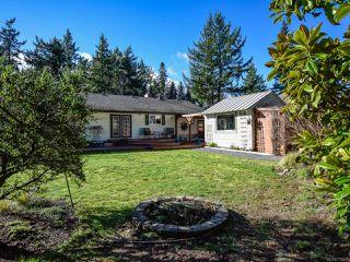 Photo 33: 1014 Vega Pl in COMOX: CV Comox Peninsula House for sale (Comox Valley)  : MLS®# 779427