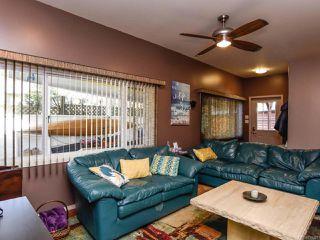 Photo 8: 1014 Vega Pl in COMOX: CV Comox Peninsula House for sale (Comox Valley)  : MLS®# 779427