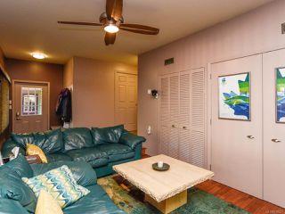 Photo 20: 1014 Vega Pl in COMOX: CV Comox Peninsula House for sale (Comox Valley)  : MLS®# 779427