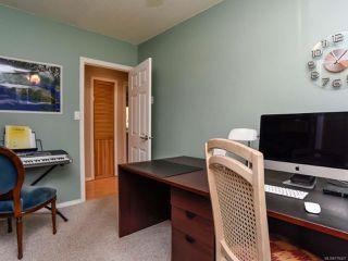 Photo 25: 1014 Vega Pl in COMOX: CV Comox Peninsula House for sale (Comox Valley)  : MLS®# 779427