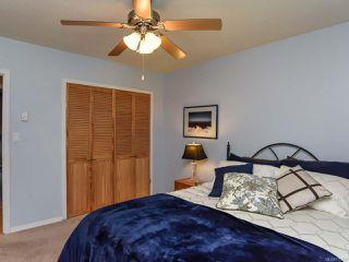Photo 27: 1014 Vega Pl in COMOX: CV Comox Peninsula House for sale (Comox Valley)  : MLS®# 779427