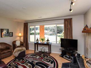 Photo 13: 1014 Vega Pl in COMOX: CV Comox Peninsula House for sale (Comox Valley)  : MLS®# 779427