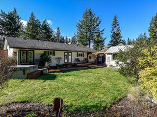 Photo 3: 1014 Vega Pl in COMOX: CV Comox Peninsula House for sale (Comox Valley)  : MLS®# 779427