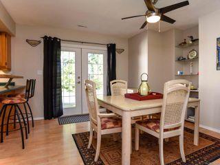 Photo 19: 1014 Vega Pl in COMOX: CV Comox Peninsula House for sale (Comox Valley)  : MLS®# 779427