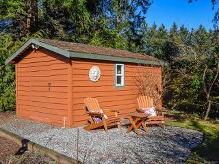Photo 38: 1014 Vega Pl in COMOX: CV Comox Peninsula House for sale (Comox Valley)  : MLS®# 779427