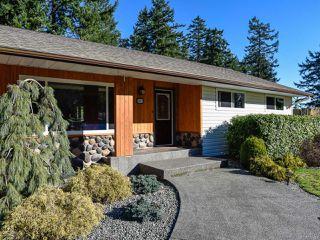Photo 49: 1014 Vega Pl in COMOX: CV Comox Peninsula House for sale (Comox Valley)  : MLS®# 779427