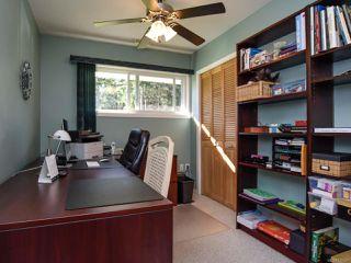 Photo 26: 1014 Vega Pl in COMOX: CV Comox Peninsula House for sale (Comox Valley)  : MLS®# 779427