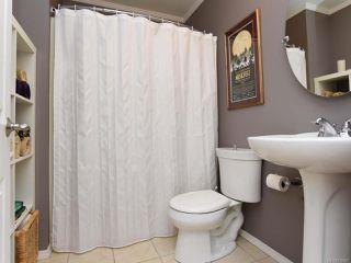 Photo 22: 1014 Vega Pl in COMOX: CV Comox Peninsula House for sale (Comox Valley)  : MLS®# 779427