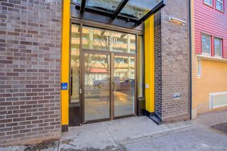 """Photo 3: 205 150 E CORDOVA Street in Vancouver: Downtown VE Condo for sale in """"INGASTOWN"""" (Vancouver East)  : MLS®# R2242692"""