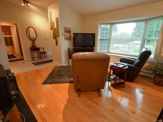Photo 5: 464 Eaglecrest Dr in QUALICUM BEACH: PQ Qualicum Beach House for sale (Parksville/Qualicum)  : MLS®# 780459