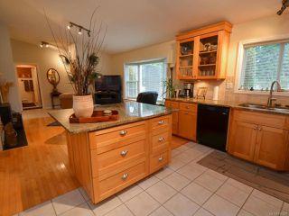 Photo 8: 464 Eaglecrest Dr in QUALICUM BEACH: PQ Qualicum Beach House for sale (Parksville/Qualicum)  : MLS®# 780459