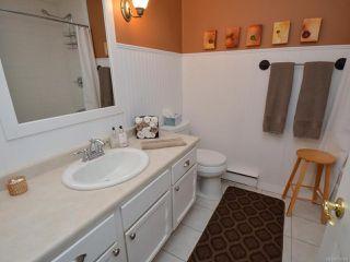 Photo 24: 464 Eaglecrest Dr in QUALICUM BEACH: PQ Qualicum Beach House for sale (Parksville/Qualicum)  : MLS®# 780459