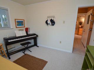 Photo 26: 464 Eaglecrest Dr in QUALICUM BEACH: PQ Qualicum Beach House for sale (Parksville/Qualicum)  : MLS®# 780459