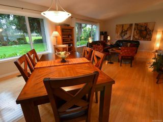 Photo 16: 464 Eaglecrest Dr in QUALICUM BEACH: PQ Qualicum Beach House for sale (Parksville/Qualicum)  : MLS®# 780459