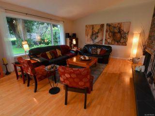 Photo 12: 464 Eaglecrest Dr in QUALICUM BEACH: PQ Qualicum Beach House for sale (Parksville/Qualicum)  : MLS®# 780459