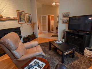 Photo 4: 464 Eaglecrest Dr in QUALICUM BEACH: PQ Qualicum Beach House for sale (Parksville/Qualicum)  : MLS®# 780459