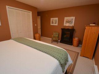 Photo 18: 464 Eaglecrest Dr in QUALICUM BEACH: PQ Qualicum Beach House for sale (Parksville/Qualicum)  : MLS®# 780459