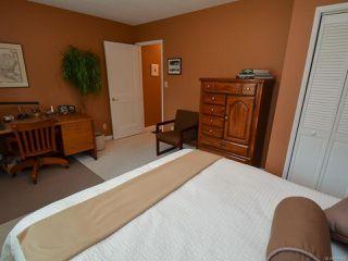 Photo 22: 464 Eaglecrest Dr in QUALICUM BEACH: PQ Qualicum Beach House for sale (Parksville/Qualicum)  : MLS®# 780459