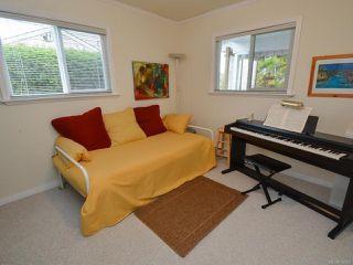 Photo 25: 464 Eaglecrest Dr in QUALICUM BEACH: PQ Qualicum Beach House for sale (Parksville/Qualicum)  : MLS®# 780459