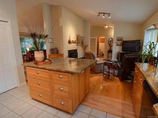 Photo 7: 464 Eaglecrest Dr in QUALICUM BEACH: PQ Qualicum Beach House for sale (Parksville/Qualicum)  : MLS®# 780459