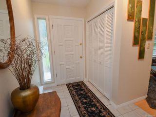 Photo 2: 464 Eaglecrest Dr in QUALICUM BEACH: PQ Qualicum Beach House for sale (Parksville/Qualicum)  : MLS®# 780459
