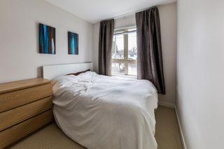 "Photo 7: 202 405 SKEENA Street in Vancouver: Renfrew VE Condo for sale in ""The Jasmine"" (Vancouver East)  : MLS®# R2248590"