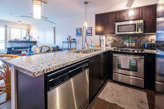 "Photo 13: 202 405 SKEENA Street in Vancouver: Renfrew VE Condo for sale in ""The Jasmine"" (Vancouver East)  : MLS®# R2248590"