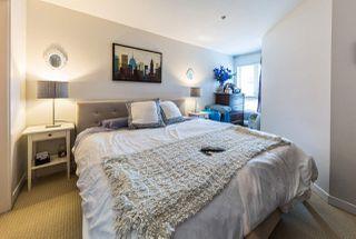 "Photo 8: 202 405 SKEENA Street in Vancouver: Renfrew VE Condo for sale in ""The Jasmine"" (Vancouver East)  : MLS®# R2248590"