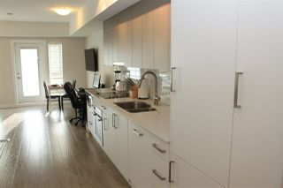 "Photo 7: 407 809 FOURTH Avenue in New Westminster: Uptown NW Condo for sale in ""LOTUS"" : MLS®# R2249911"