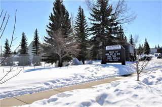 Photo 38: 9523 OAKFIELD Drive SW in Calgary: Oakridge House for sale : MLS®# C4174416