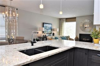 Photo 31: 9523 OAKFIELD Drive SW in Calgary: Oakridge House for sale : MLS®# C4174416