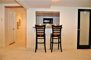 Photo 23: 9523 OAKFIELD Drive SW in Calgary: Oakridge House for sale : MLS®# C4174416