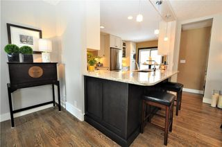 Photo 9: 9523 OAKFIELD Drive SW in Calgary: Oakridge House for sale : MLS®# C4174416