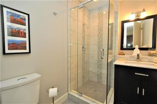 Photo 12: 9523 OAKFIELD Drive SW in Calgary: Oakridge House for sale : MLS®# C4174416