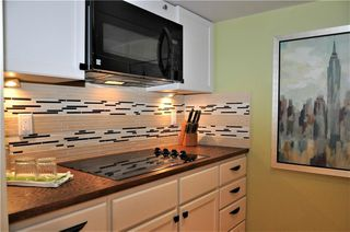 Photo 22: 9523 OAKFIELD Drive SW in Calgary: Oakridge House for sale : MLS®# C4174416