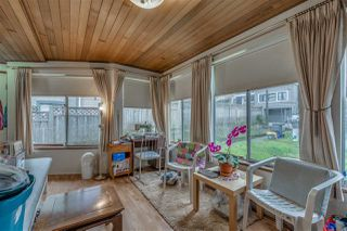 Photo 9: 5585 CHESTER Street in Vancouver: Fraser VE House for sale (Vancouver East)  : MLS®# R2251986