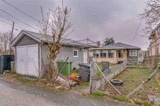 Photo 14: 5585 CHESTER Street in Vancouver: Fraser VE House for sale (Vancouver East)  : MLS®# R2251986