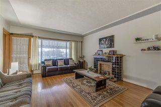 Photo 10: 5585 CHESTER Street in Vancouver: Fraser VE House for sale (Vancouver East)  : MLS®# R2251986