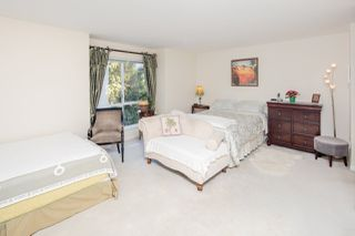 Photo 10: 36 3228 RALEIGH Street in Port Coquitlam: Central Pt Coquitlam Townhouse for sale : MLS®# R2255584