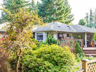 Photo 7: 5518 Godfrey Rd in Nanaimo: Half Duplex for sale : MLS®# 383180