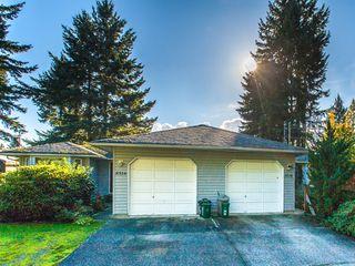 Photo 3: 5518 Godfrey Rd in Nanaimo: Half Duplex for sale : MLS®# 383180