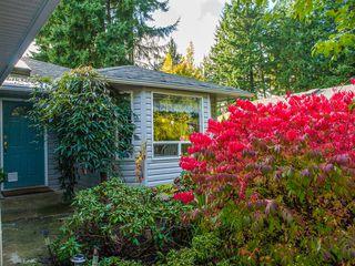 Photo 9: 5518 Godfrey Rd in Nanaimo: Half Duplex for sale : MLS®# 383180
