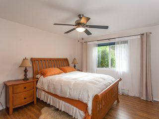 Photo 22: 5518 Godfrey Rd in Nanaimo: Half Duplex for sale : MLS®# 383180