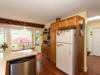 Photo 17: 5518 Godfrey Rd in Nanaimo: Half Duplex for sale : MLS®# 383180