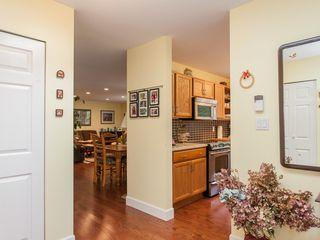 Photo 10: 5518 Godfrey Rd in Nanaimo: Half Duplex for sale : MLS®# 383180